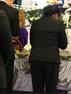 塩尻市の一般葬
